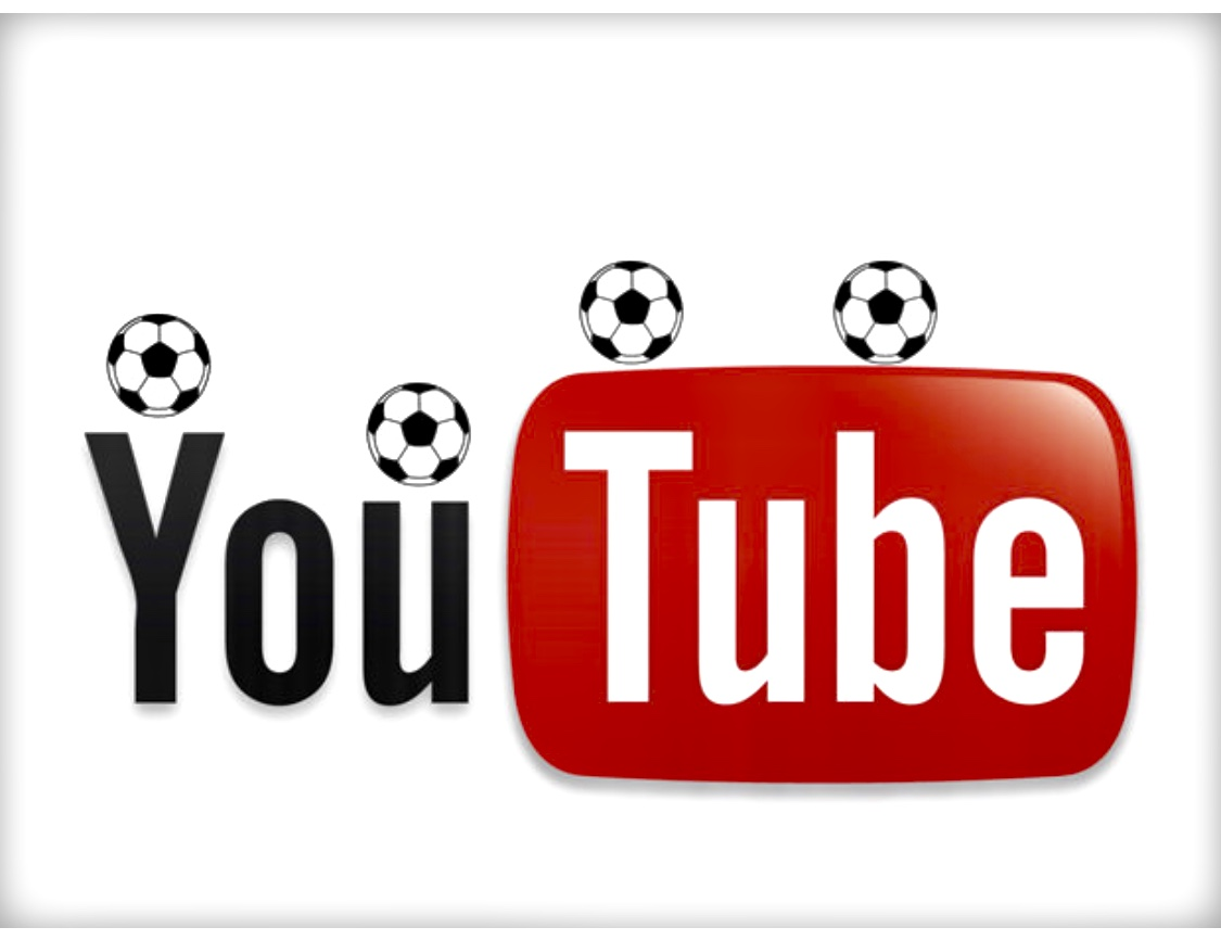 ДФК «Звезда» в YouTube